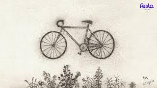 RM - Bicycle #2021BTSFESTA
