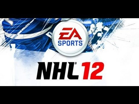 IGN Reviews - NHL 12 Game Review