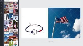 Dropshipping Ürünleri İçin Mükemmel Bir Facebook Reklamı Oluşturmak İçin Nasıl