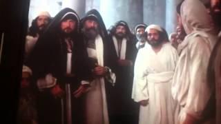 Guai a voi scribi e farisei!