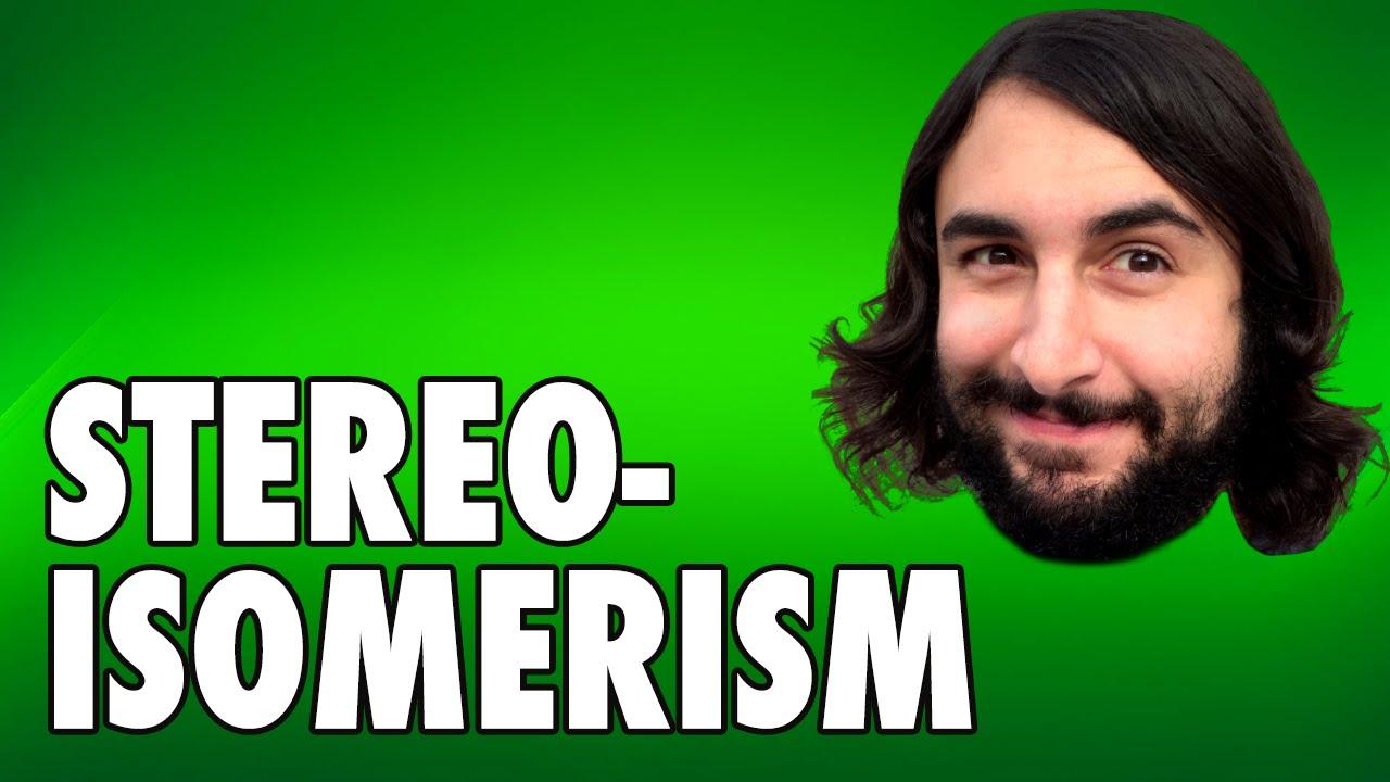 define meso