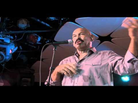 Oscar D'Leon - Ven Morena (Live at The Conga Room) mp3