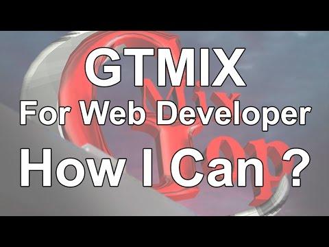 How I Can Create HTML File ?