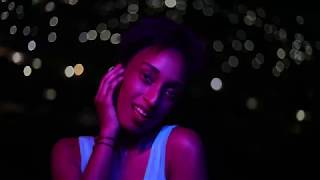 LOVELY TONIGHT - RYKO D'LYRICAL (Official Video)
