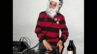 PERREANDO A LO MEXICANO- DJ PABLITO MIX