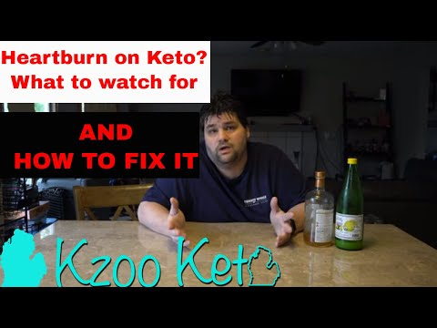 heartburn-on-keto-|-what-to-watch-for-and-how-to-fix-it