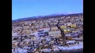 Река Колыма(Видео предоставлено информационно-развлекательным порталом о рыбалке и всем, что с ней связано megaribolov.ru...., 2013-02-06T14:40:12.000Z)