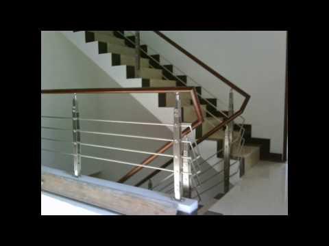 railing-tangga-minimalis-[0813-1200-4375]
