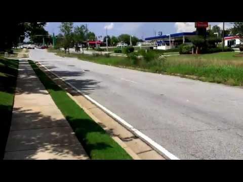Davison pkwy - Stockbridge,GA