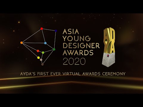 ayda-2019/20-virtual-grand-finale-award-ceremony