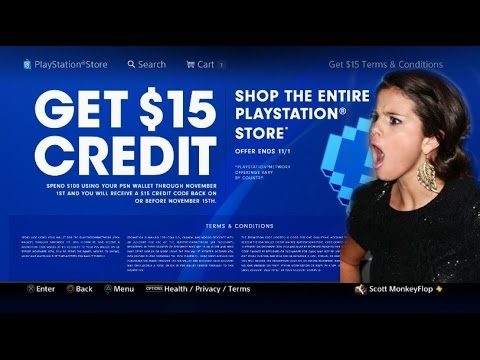 get-$15-psn-credit---ps4-deals-of-the-week-us---ps-plus-october-is-here