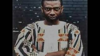 Youssou ndour alsama day (BOLLO LEN)