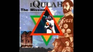 Iqulah - The Mission (Album)