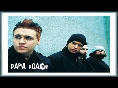 Papa Roach - Last Resort (Instrumental)