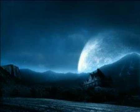 Requiem for a Dream Remix (Paul Oakenfold)