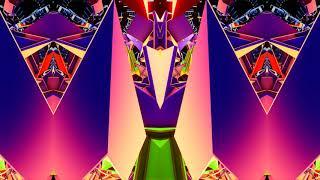 Liquid Stranger - Sounds of WAKAAN Vol. 2 (Microdose VR)