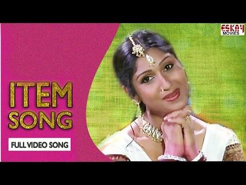 Howrah theke santragachi I Bandhu | Item song