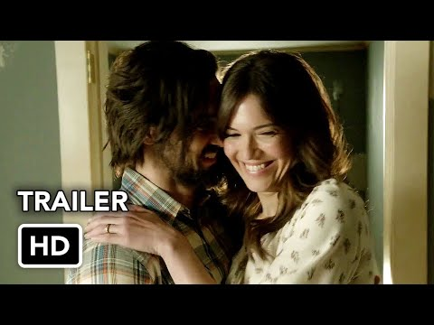 """This Is Us """"Two More Seasons"""" Trailer (HD)"""