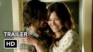 "This Is Us ""Two More Seasons"" Trailer (HD)"