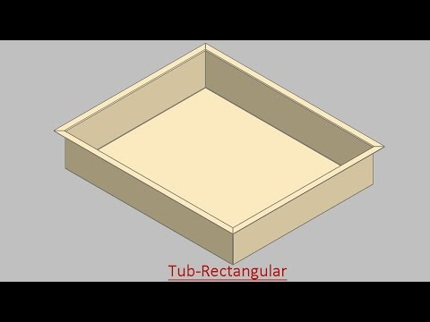 solidworks sheet metal forming tool tutorial pdf