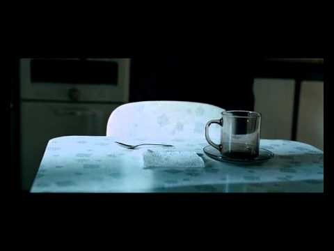 Blood (2012) - Ade Edmondson