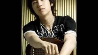 Jang Geun Suk & Park Shin Hye (Promise)