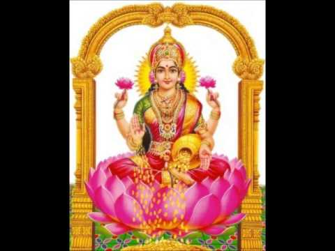 Devotional Song Malayalam Non Stop