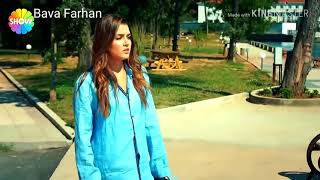 Mahi milya || Murat Hayat || Best sad Song || Hd 1080