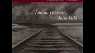 Baixar Liliana Herrero y Juan Falu-carnavalito del duende
