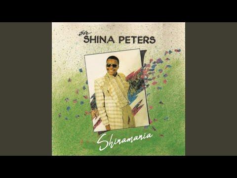 Shinamania, Pt. 1