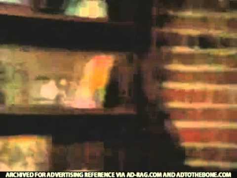whac-a-mole-2004-commercial
