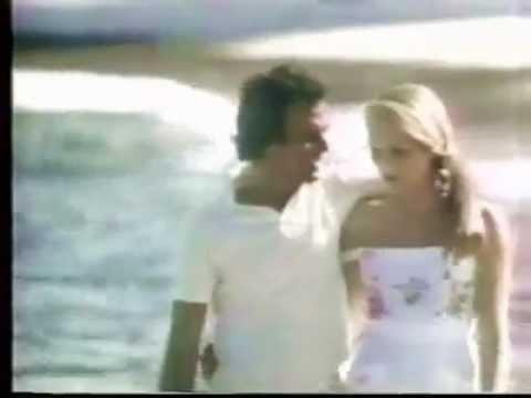 Julio Iglesias - Cada Dia Mas