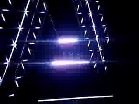 Daft Punk Montreal - Television/Crescendolls