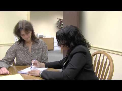 camille-r-mcbride-pllc-|-family-law-attorney-|-washington-dc-|-maryland-|-florida