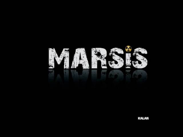 Marsis---Marsis Dağı