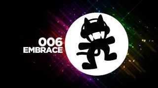 Monstercat - 006 - Embrace - Album Mix (1 Hour) [Monstercat Album Promo]