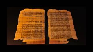 S.Mandelker PhD: Gnostic Studies I (First Introduction)