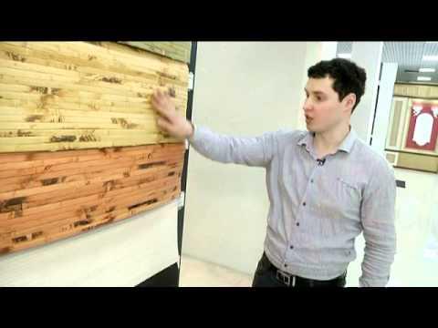 """Рубрика """"Большая стройка Лайт"""": бамбук в интерьере квартиры и офиса"""