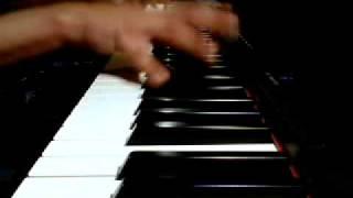Borsalino Piano Rag
