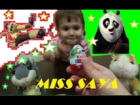 смотреть мультики панда конфу 3