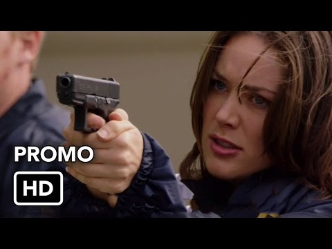"The Blacklist 2x07 Promo ""The Scimitar"" (HD)"