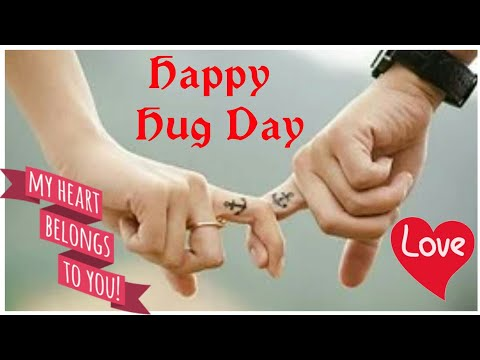 happy-hug-day-status-2020-whatsapp-status,-वेलेंटाइन-डे,-status12-february-2020