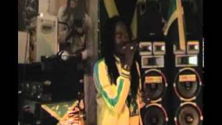 Jah Mikey: it of fi Burn : Part . 2