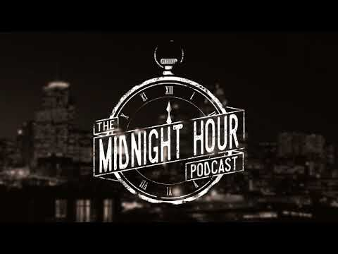 The Midnight Hour 95: Why Do People Watch Wrestling?