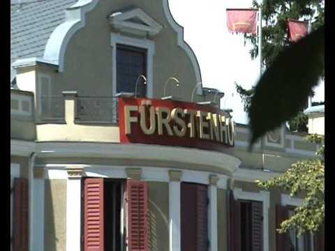 Hotel Furstenhof Tempesta D Amore
