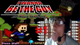 epic retorno con muchos silbidos| I WANNA KILL THE GUY | (parte 1)| by: elroc vaati