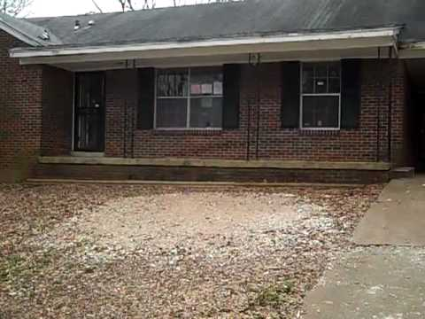 4339 Fortner Memphis, TN 38128.mp4