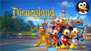 米老鼠 中文字幕 英文配音 | 兒童遊戲影片 | 米奇老鼠 迪士尼卡通 電動遊戲視頻 | 電玩動畫 英語版 電子遊戲
