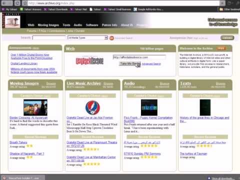 namejet dropped domains - scan profitable domain names