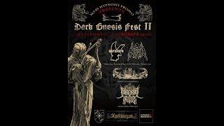 Скачать Ad Lux Tenebrae Dark Gnosis Fest II 20 01 2018